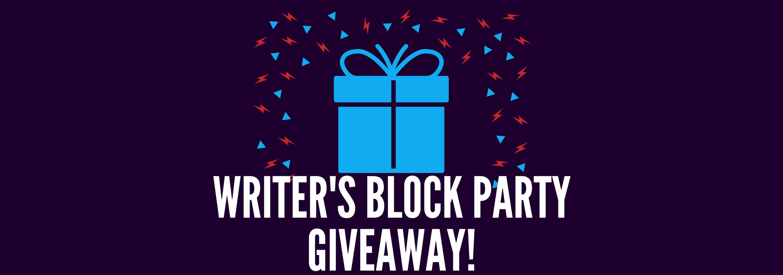 writers-block-blog-banner