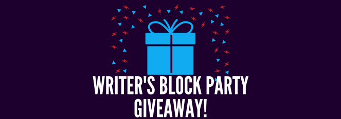 Writer's Block Blog Banner.png