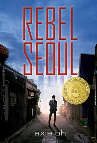rebel-seoul-axie-oh
