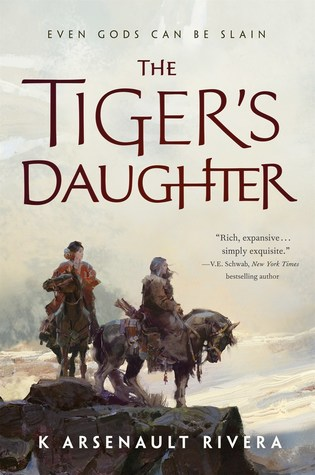 The Tiger's Daughter.jpg