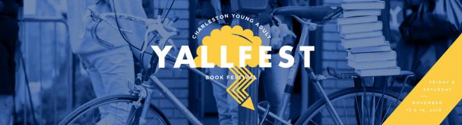 yallfest-theheartofabookblogger