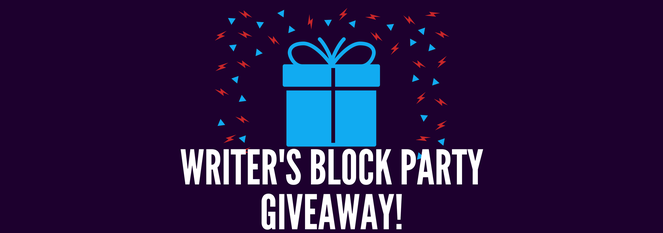 writers-block-blog-banner1.png