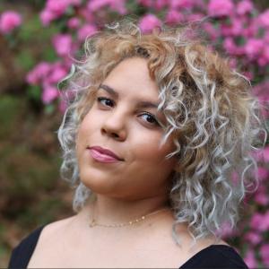 Claribel-Author-Pic