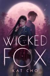 WickedFox_011419_FINAL